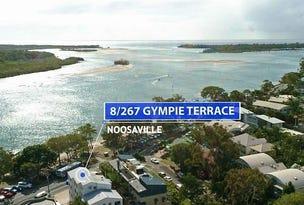 8/267 Elkedra, Gympie Terrace, Noosaville, Qld 4566