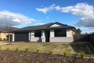 3 Sticks Court, Yarrawonga, Vic 3730