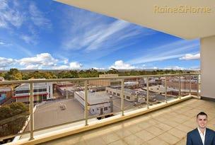 36/51-53 King Street, St Marys, NSW 2760