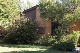 23 Pimpampa Close, Isabella Plains, ACT 2905