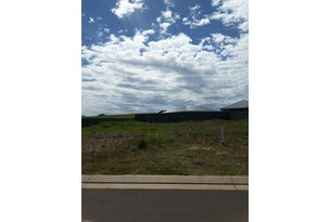 Lot 15, 14 Hume Court, Mount Gambier, SA 5290