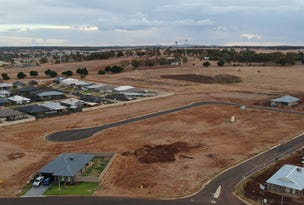 1 Rosewood View Estate, Dubbo, NSW 2830