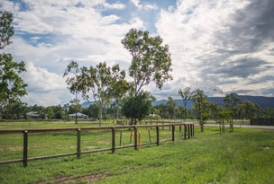 Lot 3, 82 Dunlop st, Kelso, Qld 4815