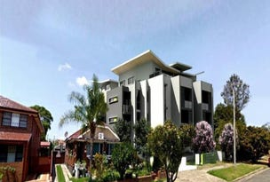 8-10  Fraser Street, Westmead, NSW 2145