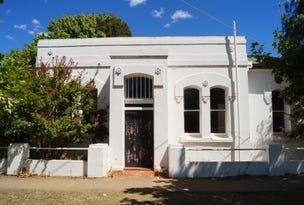 7 Stevenson Street, Murchison, Vic 3610