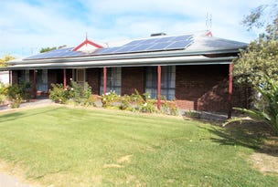 10 Smith Avenue, Bordertown, SA 5268