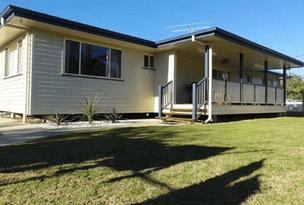 3  Harrington Court, Chinchilla, Qld 4413