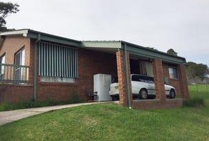 14 Laws Drive, Bega, NSW 2550