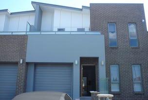 48 Haven Street, Merrylands, NSW 2160