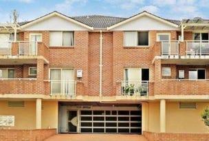 14/502-504 Merrylands Road, Merrylands, NSW 2160