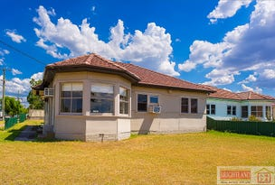 92 Old Prospect Rd, South Wentworthville, NSW 2145