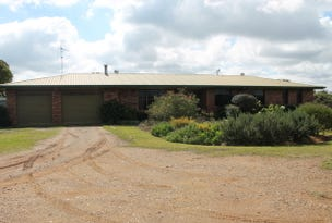 46 Oakview Lane, Murgon, Qld 4605