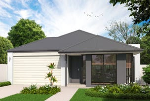Lot 1006 Sutcliffe Retreat, Murray River Escape, South Yunderup, WA 6208