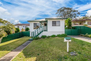 61 Middlepoint Road, Bolton Point, NSW 2283