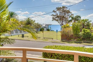 190a Soldiers Point Road, Salamander Bay, NSW 2317