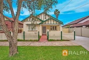 126 Moreton Street, Lakemba, NSW 2195