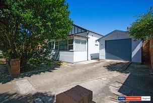 47 Green Street, Kogarah, NSW 2217