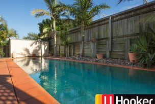 15 Dooley Close, Taigum, Qld 4018