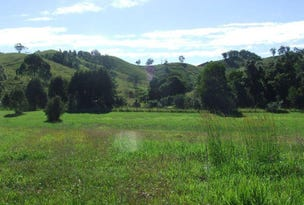 LOT 23 Overton  Way, Kin Kin, Qld 4571
