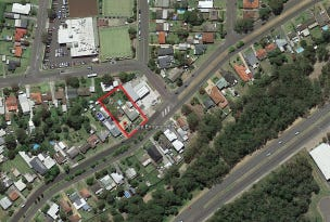 73-75 Lake Entrance Road, Oak Flats, NSW 2529