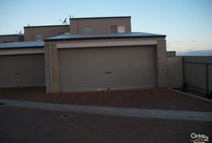 Unit 8/12 Mathews Street, Port Augusta West, SA 5700