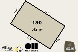 Lot 180, Woodlinks Village, Collingwood Park, Qld 4301