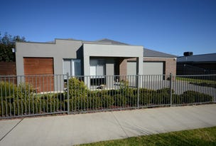 10 Fison Avenue, Eastwood, Vic 3875