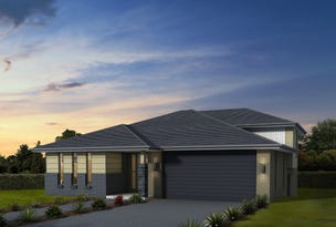 Lot 401 Warden Close, Dunmore Ridge Estate, Bolwarra Heights, NSW 2320
