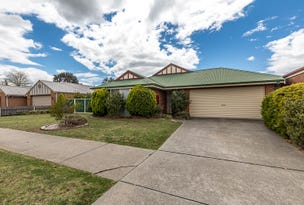 19. Ibis Avenue, Sale, Vic 3850