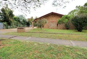 3/63 Thorne Street, Wagga Wagga, NSW 2650