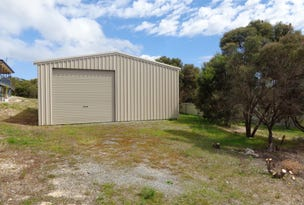 25 Penny Lane, Coffin Bay, SA 5607