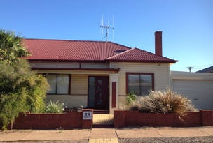 19 Angwin Street, Whyalla Playford, SA 5600