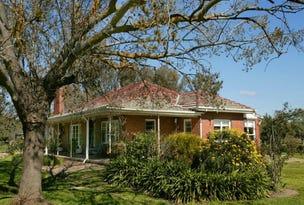 1462 Murchison Violet Town Rd, Euroa, Vic 3666