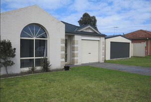 39 Arthur Street, Worrigee, NSW 2540