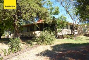 720 Old Bundarra Road, Inverell, NSW 2360