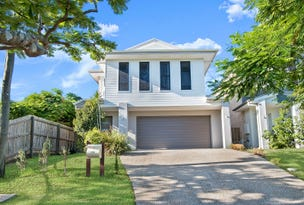 118 Childers Street, Wavell Heights, Qld 4012