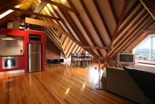 13/84 Upper Fitzroy Crescent, Hobart, Tas 7000