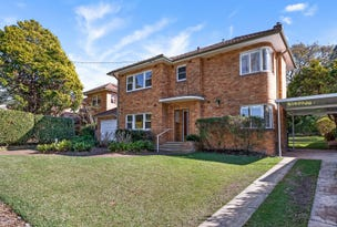 28 Adelaide Avenue, East Lindfield, NSW 2070