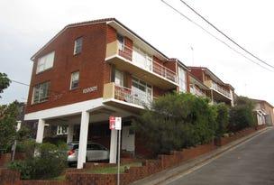 6/46 French Street, Maroubra, NSW 2035