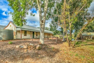 15 Goldfields Road, Moppa, SA 5355
