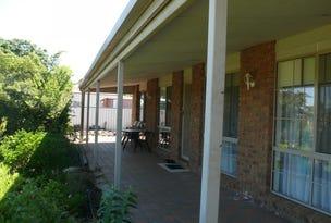 13 Lawrence Street, Mathoura, NSW 2710