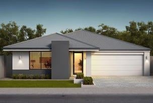 Lot 791 Harvey Street, Busselton, WA 6280