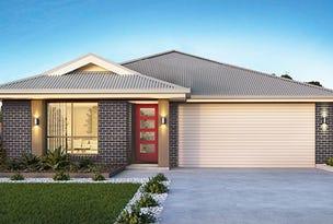 414 William Street, Paxton, NSW 2325