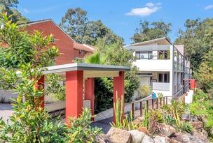 1/22 Robert Street, Telopea, NSW 2117