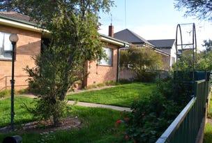 4 Wardle Street,, Junee, NSW 2663