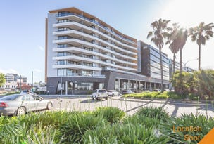 810/10 Worth Place, Newcastle, NSW 2300