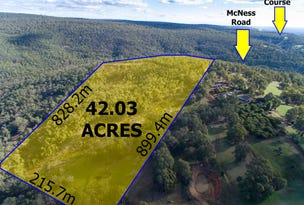 Lot 5 Redtail Lane, Roleystone, WA 6111
