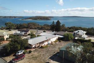 10 Pine Crescent, Coffin Bay, SA 5607