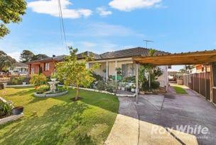 33 Calidore Street, Bankstown, NSW 2200