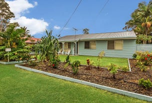 1074 Pimpama Jacobs Well Road, Jacobs Well, Qld 4208